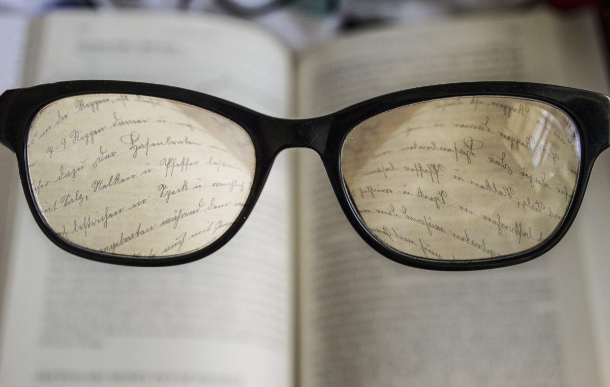 miopie și cum să o tratați cărți vizuale orbire colorată