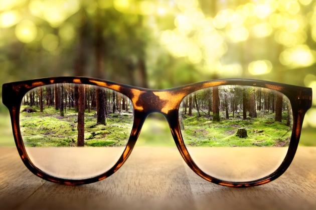 ce este miopia si hipermetropia cum este acuitatea vizuală