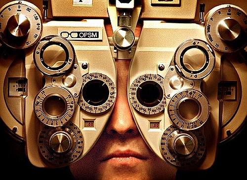 Ce implica operatia de miopie?