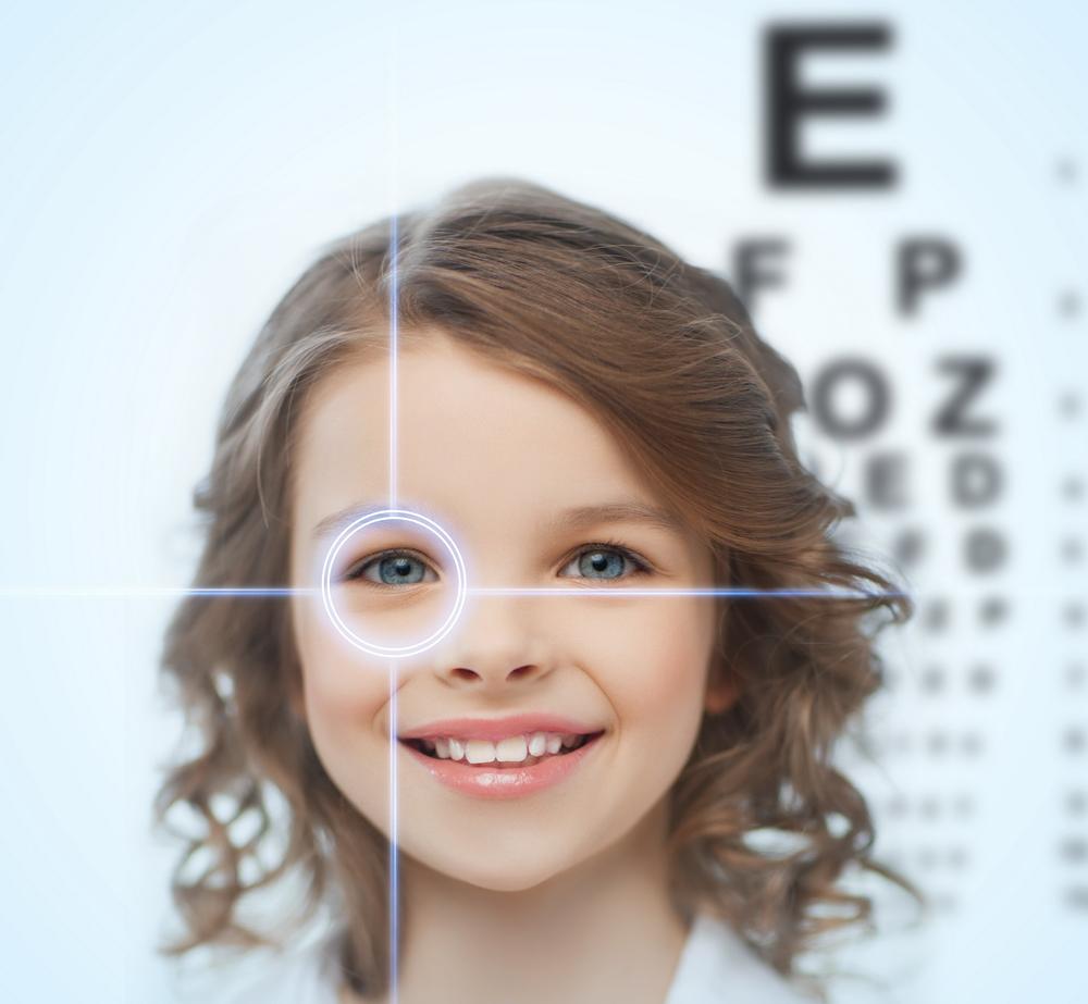 ochii obosesc viziune slabă exercită modul de restabilire a miopiei