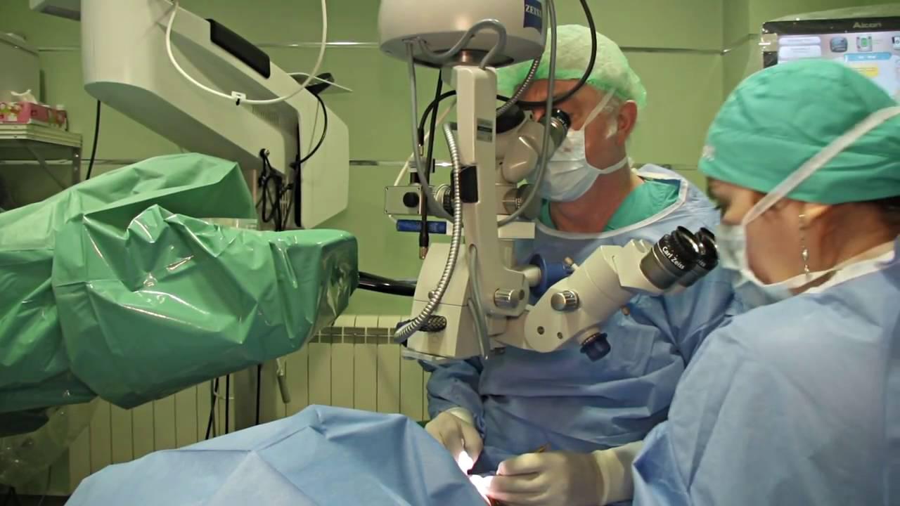 Oculus - 25 de ani de performanta, 25 de ani dedicati pacientilor si ochilor lor