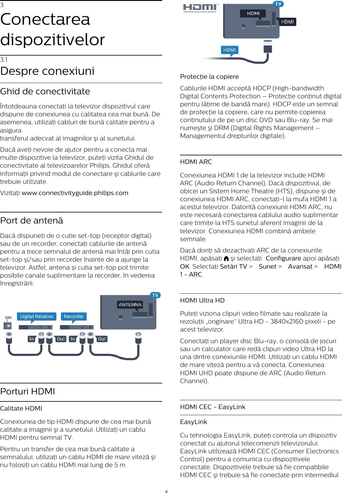 scutere-galant.ro - Site map - 2 - Cum să restabiliți vederea într-o lună