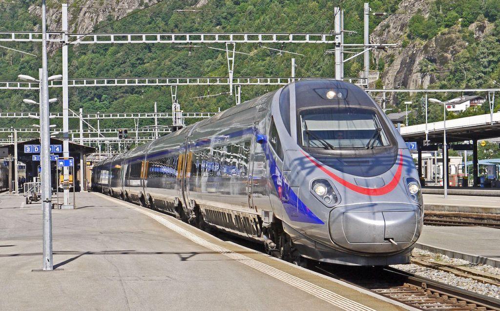 standarde de viziune pentru calea ferată ce este miopia verticală