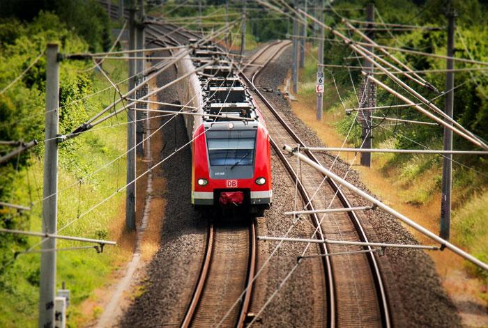 standarde de viziune pentru calea ferată sunberry îmbunătățește vederea