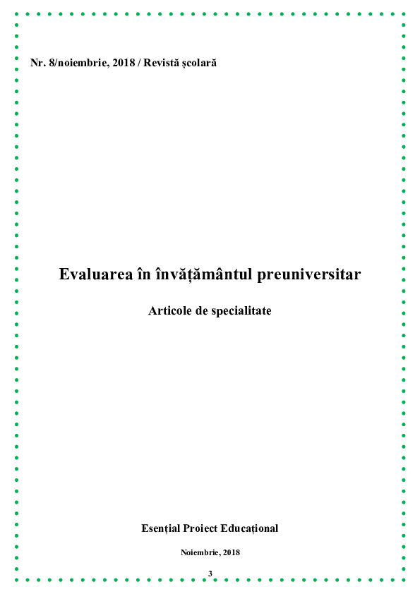 Diagrama Snellen - Snellen chart - scutere-galant.ro