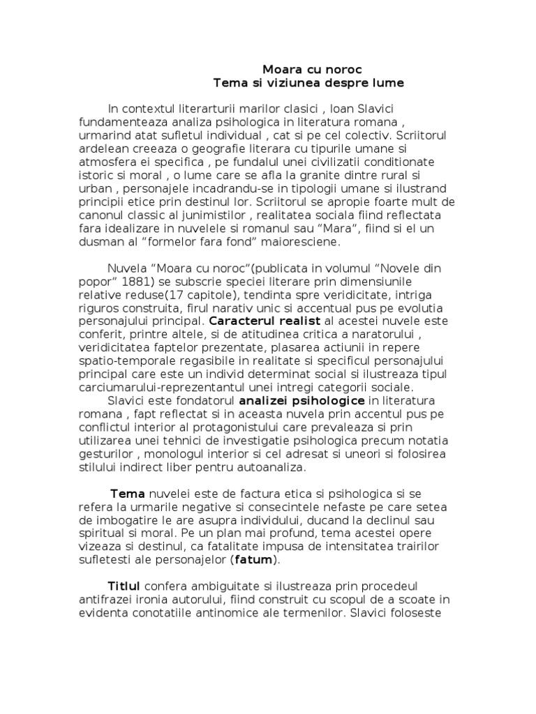 viziune la femeile bărbați medicină viziune 5