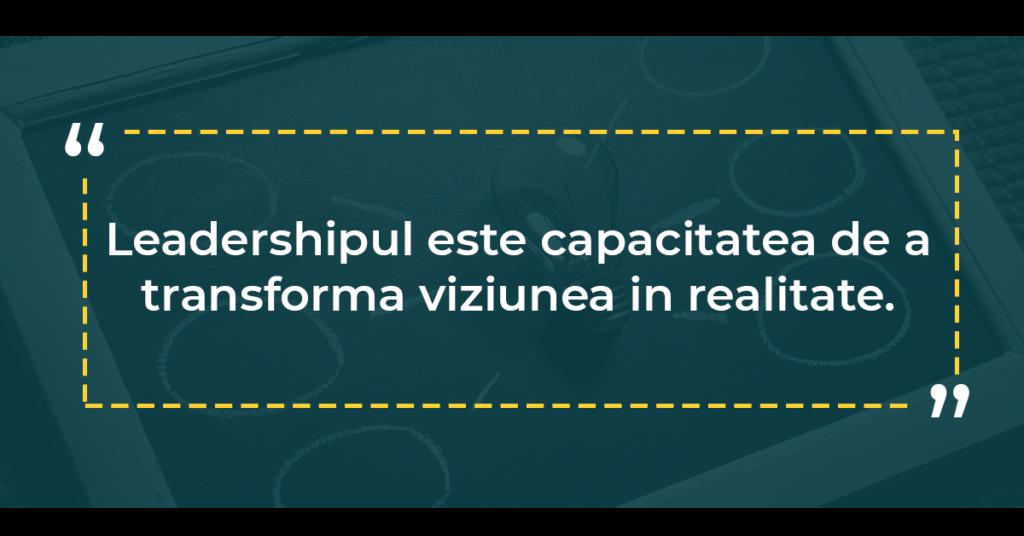 Misiune și Viziune - scutere-galant.ro